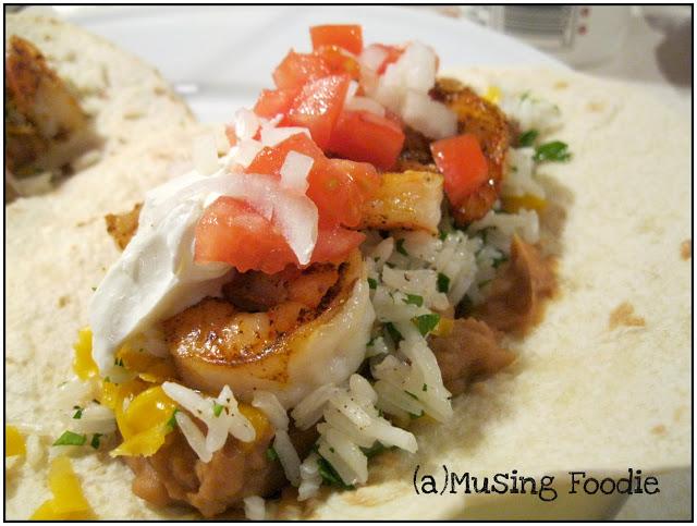 Shrimp+Tacos