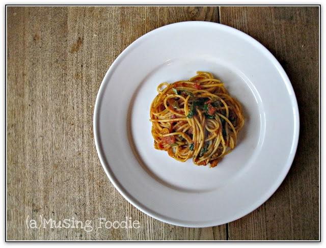farmhouse-spaghetti-3