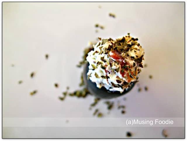 lindsay-olives-eat-write-retreat-1