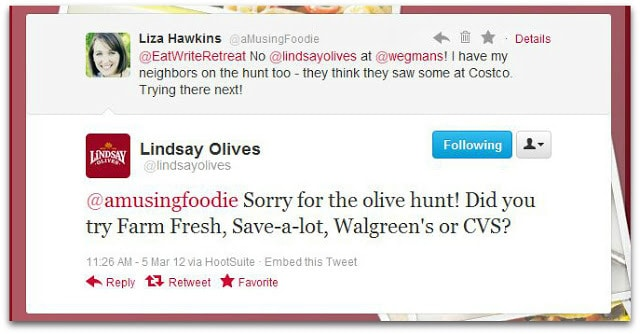 lindsay-olives-eat-write-retreat-3