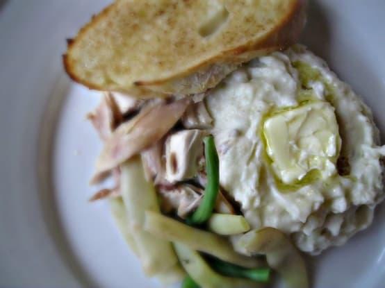 national potato day, october food holidays, food holidays