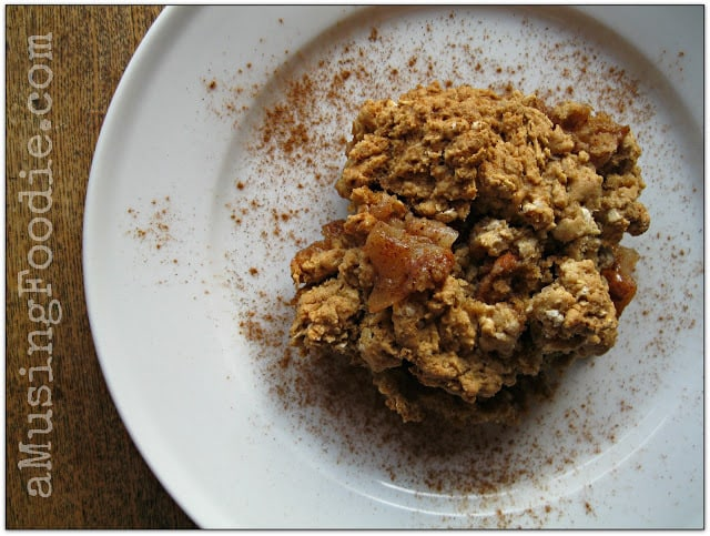 oatmeal-cookie-cinnamon-apple-crumble-1