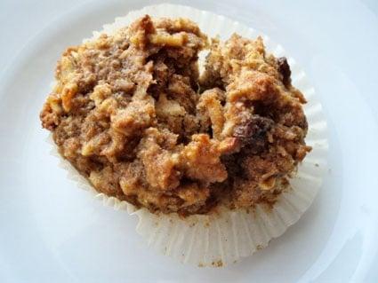 raisin bran recipes, national raisin bran day, november food holidays