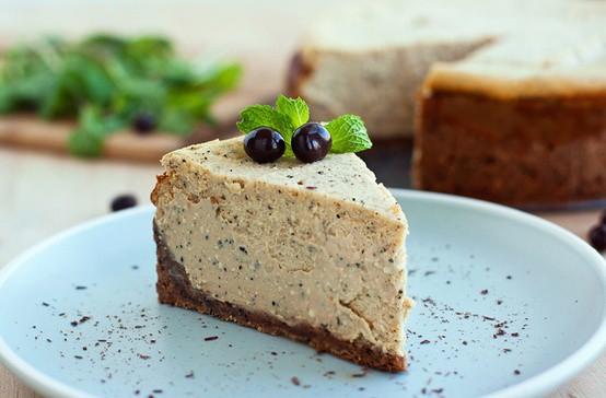 irish coffee recipes, food holidays, january food holidays