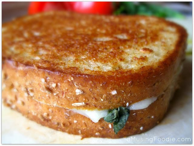 land o'lakes, kitchen play, how to make grilled cheese, national grilled cheese month