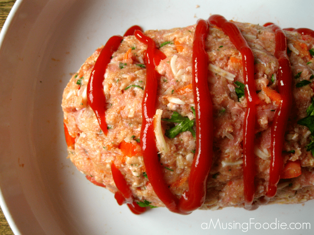 turkey meatloaf, how to make turkey meatloaf, good turkey meatloaf, juicy turkey meatloaf