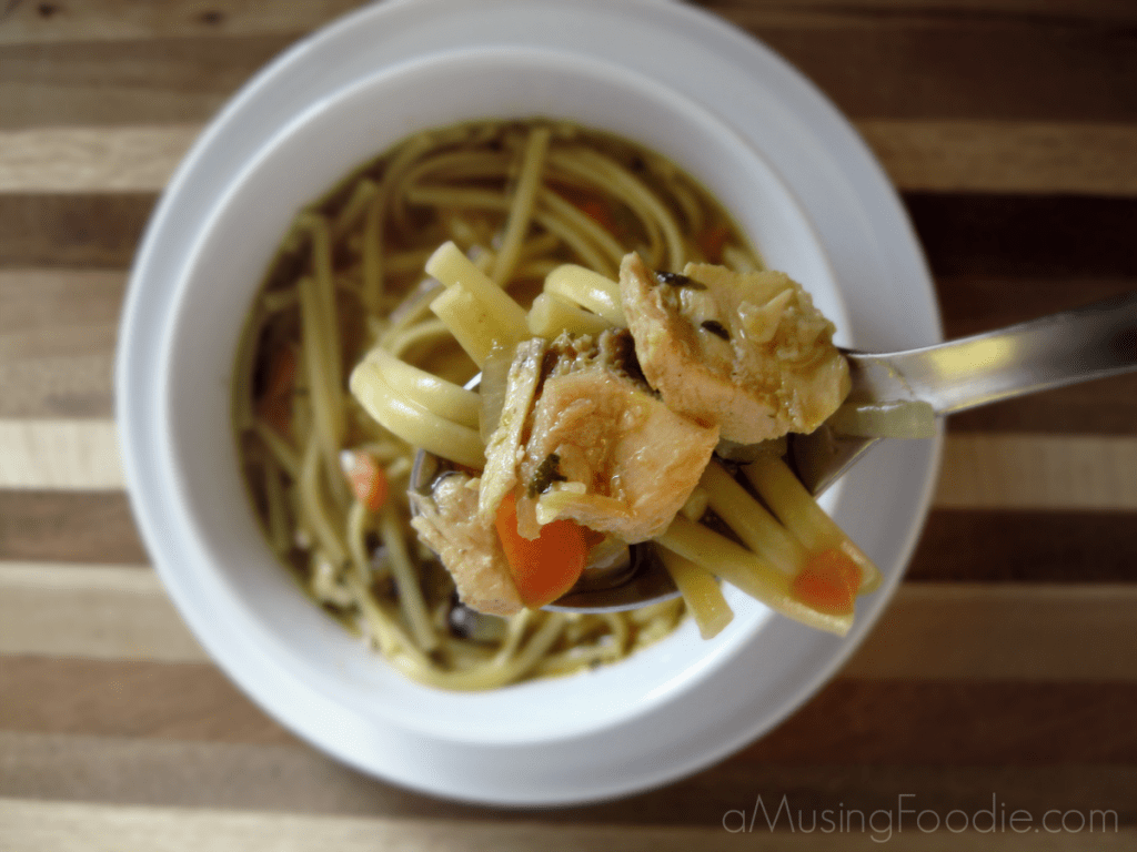 homemade chicken noodle soup, how to make chicken soup, chicken noodle soup recipes