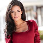 Nicole Nowlen Guest Post